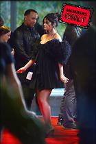 Celebrity Photo: Selena Gomez 2133x3200   4.4 mb Viewed 0 times @BestEyeCandy.com Added 4 days ago