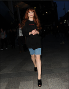 Celebrity Photo: Nicola Roberts 1200x1553   189 kb Viewed 31 times @BestEyeCandy.com Added 147 days ago