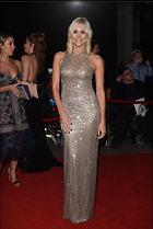 Celebrity Photo: Jenni Falconer 1280x1915   327 kb Viewed 78 times @BestEyeCandy.com Added 159 days ago