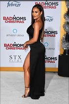 Celebrity Photo: Daphne Joy 1920x2880   295 kb Viewed 115 times @BestEyeCandy.com Added 145 days ago