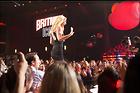 Celebrity Photo: Britney Spears 40 Photos Photoset #366192 @BestEyeCandy.com Added 263 days ago