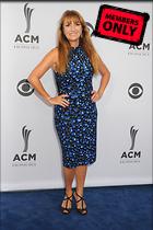 Celebrity Photo: Jane Seymour 2000x3000   1.5 mb Viewed 0 times @BestEyeCandy.com Added 58 days ago