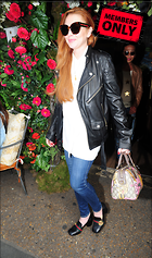 Celebrity Photo: Lindsay Lohan 2200x3728   1.3 mb Viewed 0 times @BestEyeCandy.com Added 14 days ago