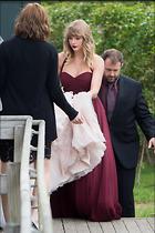 Celebrity Photo: Taylor Swift 2270x3410   762 kb Viewed 66 times @BestEyeCandy.com Added 29 days ago