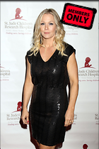 Celebrity Photo: Jennie Garth 2333x3500   1.7 mb Viewed 2 times @BestEyeCandy.com Added 101 days ago