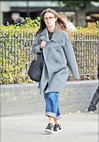 Celebrity Photo: Keira Knightley 2200x3158   1.2 mb Viewed 12 times @BestEyeCandy.com Added 15 days ago