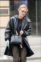 Celebrity Photo: Cate Blanchett 1200x1800   256 kb Viewed 13 times @BestEyeCandy.com Added 30 days ago