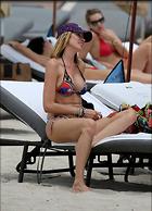 Celebrity Photo: Aida Yespica 1385x1920   324 kb Viewed 46 times @BestEyeCandy.com Added 167 days ago