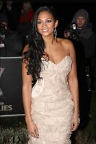 Celebrity Photo: Alesha Dixon 2592x3888   1,078 kb Viewed 25 times @BestEyeCandy.com Added 51 days ago