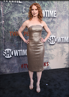 Celebrity Photo: Alicia Witt 2558x3600   1,069 kb Viewed 261 times @BestEyeCandy.com Added 493 days ago