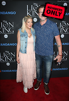 Celebrity Photo: Tori Spelling 2403x3500   1.4 mb Viewed 2 times @BestEyeCandy.com Added 28 days ago