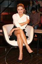 Celebrity Photo: Michelle Hunziker 1200x1800   217 kb Viewed 60 times @BestEyeCandy.com Added 53 days ago