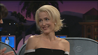 Celebrity Photo: Gillian Anderson 1920x1080   180 kb Viewed 95 times @BestEyeCandy.com Added 127 days ago