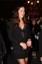 Celebrity Photo: Ana Ivanovic 1200x1800   174 kb Viewed 59 times @BestEyeCandy.com Added 189 days ago