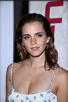 Celebrity Photo: Emma Watson 367x550   16 kb Viewed 118 times @BestEyeCandy.com Added 51 days ago
