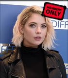 Celebrity Photo: Ashley Benson 2782x3183   3.3 mb Viewed 0 times @BestEyeCandy.com Added 14 days ago