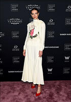 Celebrity Photo: Natalia Vodianova 1200x1725   257 kb Viewed 8 times @BestEyeCandy.com Added 48 days ago