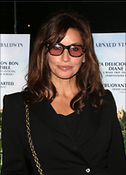 Celebrity Photo: Gina Gershon 1200x1674   199 kb Viewed 27 times @BestEyeCandy.com Added 44 days ago