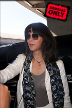 Celebrity Photo: Sophie Marceau 2992x4488   2.5 mb Viewed 0 times @BestEyeCandy.com Added 54 days ago