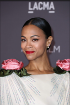 Celebrity Photo: Zoe Saldana 1200x1800   220 kb Viewed 10 times @BestEyeCandy.com Added 30 days ago