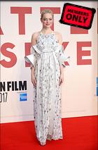 Celebrity Photo: Emma Stone 3494x5307   2.2 mb Viewed 2 times @BestEyeCandy.com Added 30 days ago