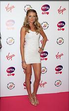 Celebrity Photo: Daniela Hantuchova 633x1024   154 kb Viewed 52 times @BestEyeCandy.com Added 387 days ago