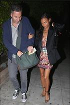 Celebrity Photo: Thandie Newton 1200x1800   292 kb Viewed 9 times @BestEyeCandy.com Added 21 days ago
