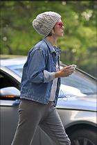 Celebrity Photo: Kristen Wiig 1200x1793   275 kb Viewed 26 times @BestEyeCandy.com Added 48 days ago