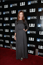 Celebrity Photo: Lindy Booth 1200x1800   316 kb Viewed 30 times @BestEyeCandy.com Added 142 days ago
