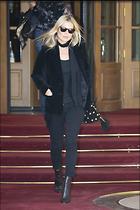 Celebrity Photo: Kate Moss 1200x1800   193 kb Viewed 13 times @BestEyeCandy.com Added 62 days ago
