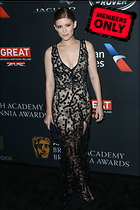 Celebrity Photo: Kate Mara 3140x4710   1.4 mb Viewed 2 times @BestEyeCandy.com Added 4 days ago