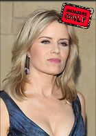 Celebrity Photo: Kim Dickens 2134x3000   2.7 mb Viewed 2 times @BestEyeCandy.com Added 176 days ago