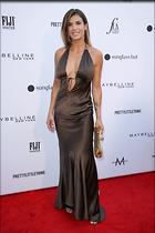 Celebrity Photo: Elisabetta Canalis 1200x1800   168 kb Viewed 39 times @BestEyeCandy.com Added 62 days ago