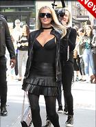 Celebrity Photo: Paris Hilton 1200x1588   298 kb Viewed 31 times @BestEyeCandy.com Added 46 hours ago
