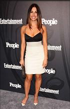 Celebrity Photo: Sarah Shahi 1200x1853   394 kb Viewed 87 times @BestEyeCandy.com Added 297 days ago