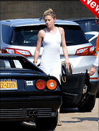 Celebrity Photo: Amber Heard 1000x1331   160 kb Viewed 7 times @BestEyeCandy.com Added 31 hours ago