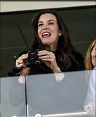 Celebrity Photo: Liv Tyler 1000x1212   95 kb Viewed 34 times @BestEyeCandy.com Added 38 days ago