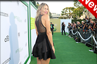 Celebrity Photo: Maria Sharapova 4380x2921   911 kb Viewed 19 times @BestEyeCandy.com Added 5 days ago