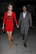 Celebrity Photo: Rebecca Romijn 1200x1800   219 kb Viewed 38 times @BestEyeCandy.com Added 58 days ago