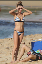 Celebrity Photo: Dylan Penn 1600x2400   188 kb Viewed 31 times @BestEyeCandy.com Added 47 days ago