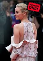 Celebrity Photo: Emma Stone 2134x3000   1.3 mb Viewed 3 times @BestEyeCandy.com Added 30 days ago