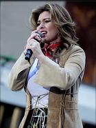 Celebrity Photo: Shania Twain 1200x1596   259 kb Viewed 5 times @BestEyeCandy.com Added 21 days ago