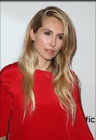 Celebrity Photo: Sarah Carter 1200x1744   243 kb Viewed 98 times @BestEyeCandy.com Added 531 days ago
