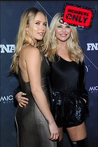 Celebrity Photo: Christie Brinkley 2396x3600   1.4 mb Viewed 2 times @BestEyeCandy.com Added 23 days ago