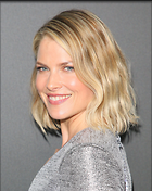 Celebrity Photo: Ali Larter 2791x3500   1.2 mb Viewed 39 times @BestEyeCandy.com Added 96 days ago