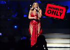 Celebrity Photo: Mariah Carey 4865x3510   2.7 mb Viewed 0 times @BestEyeCandy.com Added 10 hours ago