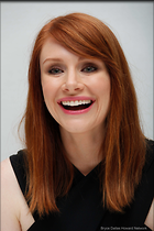 Celebrity Photo: Bryce Dallas Howard 2667x4000   697 kb Viewed 46 times @BestEyeCandy.com Added 58 days ago