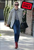 Celebrity Photo: Emma Roberts 2400x3499   1.7 mb Viewed 1 time @BestEyeCandy.com Added 2 days ago