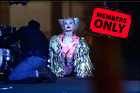 Celebrity Photo: Margot Robbie 3500x2333   1.9 mb Viewed 1 time @BestEyeCandy.com Added 4 days ago