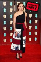 Celebrity Photo: Daisy Ridley 3301x5000   1.6 mb Viewed 0 times @BestEyeCandy.com Added 16 days ago